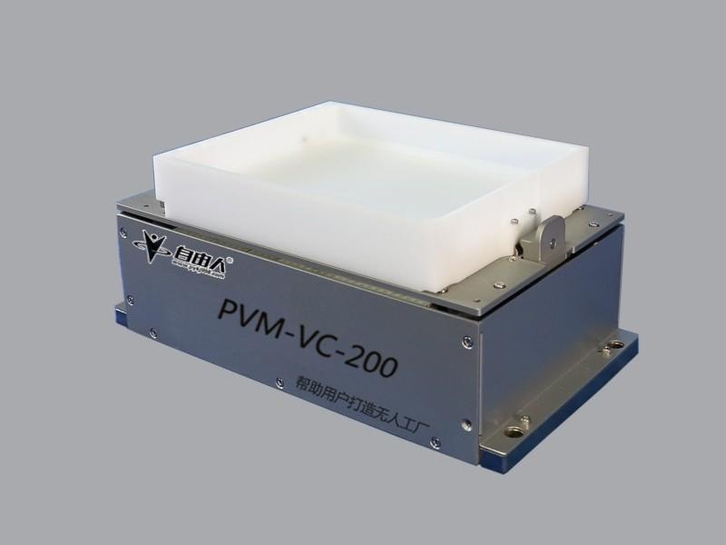 自由人柔性振动盘柔性工厂必备的零件供料振动盘