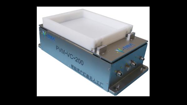 柔性震动盘PCM-VC-200
