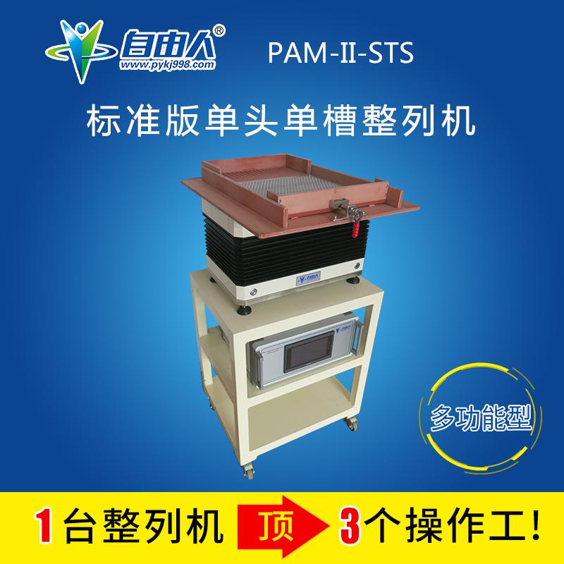 标准型 PAM-II-STS