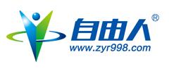 青岛平一自动化科技有限公司