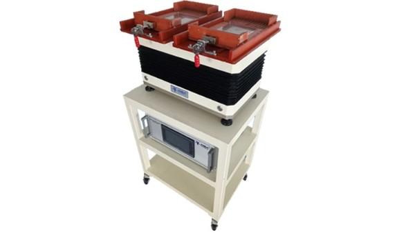 自由人零件整列机如何助力贴膜工艺提升产能