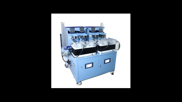全自动化无人作业的排列机PCM-TAB-II/A