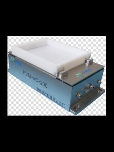 柔性振动盘PCM-VC-200