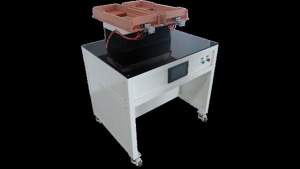 自由人桌面零件排列机PAM-TAB-I/F